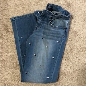Girls GapKids Jeans
